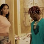 "New Video: Lil Uzi Vert ""You Was Right""."