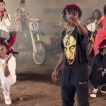Migos – ft Lil Uzi Vert – Bad and Boujee (Official Video).