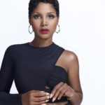 Get Well Soon: Toni Braxton Hospitalized Due To Lupus Battle.