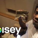 Watch Meek Mill And The Dreamchasers (Documentary).