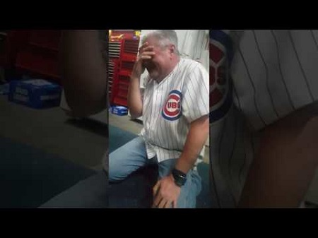cubs-fan-breaks-down-in-tears-as-team-ends-108-year-wait-for-world-series