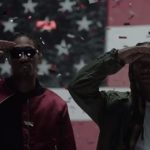 "Ty Dolla $ign – ft. Future ""Campaign""  [Music Video]"