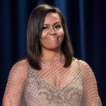 "Denver Doctor Fired For Calling Michelle Obama A ""Monkey Face"" On Facebook."