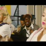 Lil Uzi Vert – Ps & Qs (Official Music Video)