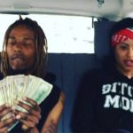 Fetty Wap & Alexis Sky Sex Tape Leaked: Fetty Lawyers Up