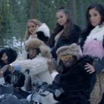 Migos – T-Shirt [Official Music Video]