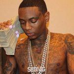 Soulja Boy's House Robbed After Chris Brown Feud..