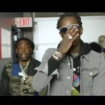 "Young Thug Ft Quavo, Offset & Young Scooter ""Guwop"" (Official Video)."
