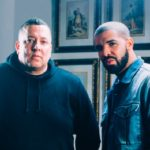 Drake Talks Kanye's Rant, Quentin Miller, Meek Mill & More with DJ Semtex