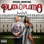 Fat Joe & Remy Ma – Heartbreak (feat. The-Dream & Vindata).