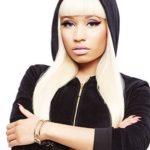 Nicki Minaj Responds To Remy Ma.