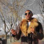 """Soulja Boy """"Bling"""" (Official Music Video)."""