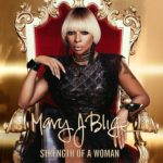 """New Music: Mary J Blige Ft Kanye West """"Love Yourself""""."""