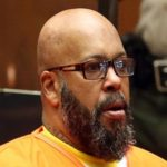 Suge Knight Hospitalized Battling Life Threatening Blood Clots.
