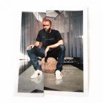 """New Music: Frank Ocean Ft Asap Rocky """"Chanel"""" (Remix)"""