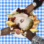 "New Music: Katy Perry – ft. Migos ""Bon Appétit""."
