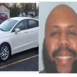 Manhunt for Facebook Murderer Now In PA after Cellphone Ping.