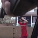 SMH: Michigan Police Hold 5 Unarmed Black Children At Gunpoint!