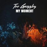 "Mixtape: Tee Grizzley ""My Moment""."