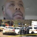 Facebook Shooter Steve Stephens found Dead in Erie.