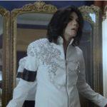 Michael Jackson: Searching for Neverland (Full Trailer).