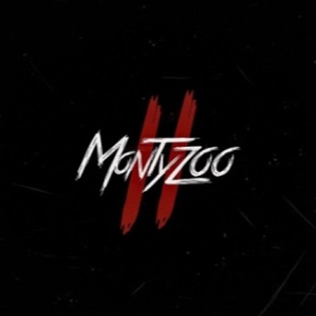 Monty Zoo 2