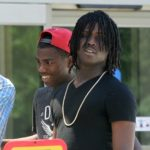 Police Issue Warrant Out for Chief Keef For Missing Court In Miami.