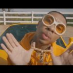 "New Video: Tyga Ft King ""Flossin""."
