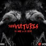 New Music: Lil Durk & Lil Reese – Distance