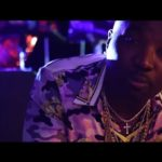 "Video: Troy Ave ""On My Birthday""."