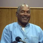 OJ Simpson's parole hearing verdict: Deliberations underway