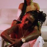 Jacquees -ft. Ty Dolla $ign, Quavo B.E.D. Remix (Official Music Video).