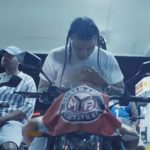 Young M.A – Same Set (Official Music Video).