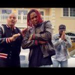 """DJ Envy Ft Fetty Wap & DJ Sliink """"Text Ur Number"""" (OFFICIAL VIDEO)"""