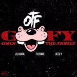 "New Music: Lil Durk Ft. Future & Jeezy ""Goofy""."
