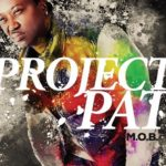"New Music: Project Pat feat. Juicy J ""Money""."