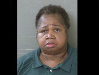 325-Pound Women Charged With Killing 9-Year-Old Girl By Sitting On Her
