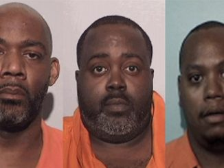 3 Ohio Pastors Faces Life For Prostitution