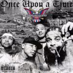 "New Music: Diplomats- ""Once Upon a Time""."