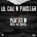 "New Music:  Ralo Ft. Lil Baby ""Lil Cali n Pakistan"".."