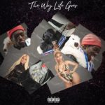 "Lil Uzi Ft Nicki Minaj ""The Way Life Goes"" REMIX"