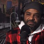 Jim Jones Opens Up On Ma$e And Cam'ron Beef & Dipset Reunion..