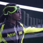 "Migos, Nicki Minaj, Cardi B ""MotorSport"" (Official Music Video)."
