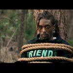 "Video: Lil Uzi Vert – Ft. Nicki Minaj ""The Way Life Goes"" Remix"