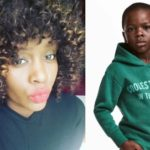 Mother of 'Monkey' H&M Hoodie Kid Doesn't See What the Problem Is.
