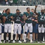 Philadelphia Eagles Players Will Skip The White House Visit With President Trump.