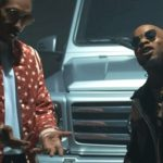 "Video: Tory Lanez – ft. Future ""Real Thing""."