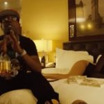 "Video: Uncle Murda Ft. Don Q & Que Banz ""Different Time""."