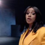 "Video: Maroon 5 –  Ft. Cardi B ""Girls Like You""."