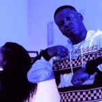 "Blac Youngsta ""Uh Uh"" (Official Music Video)."